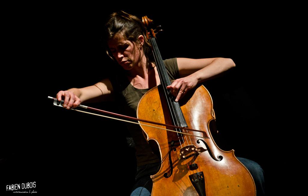 Photo Plasterman  Mâcon Cave Musique France 2015
