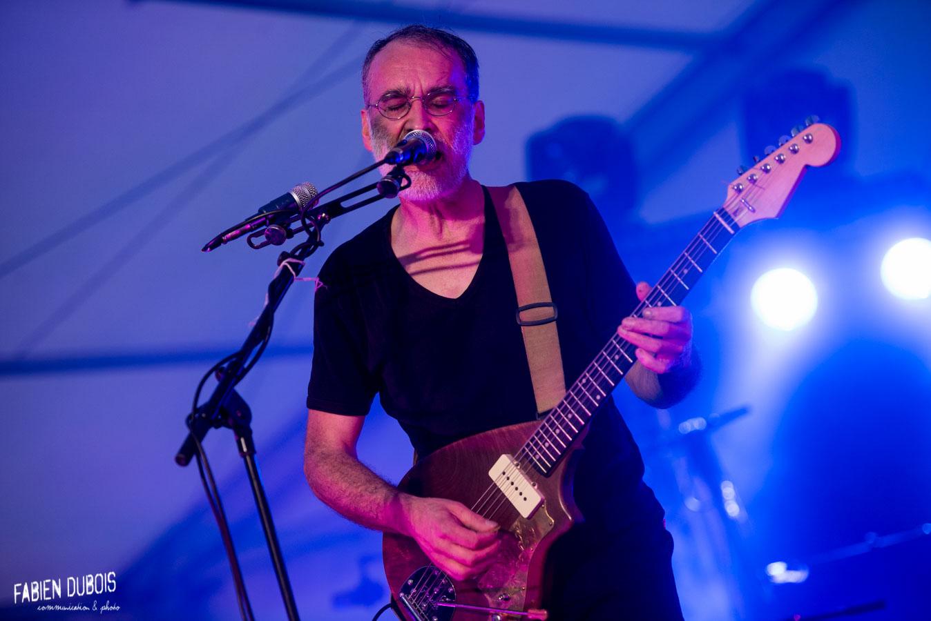 Photo Zato Europopcon Festival Mervans Vendredi  2018