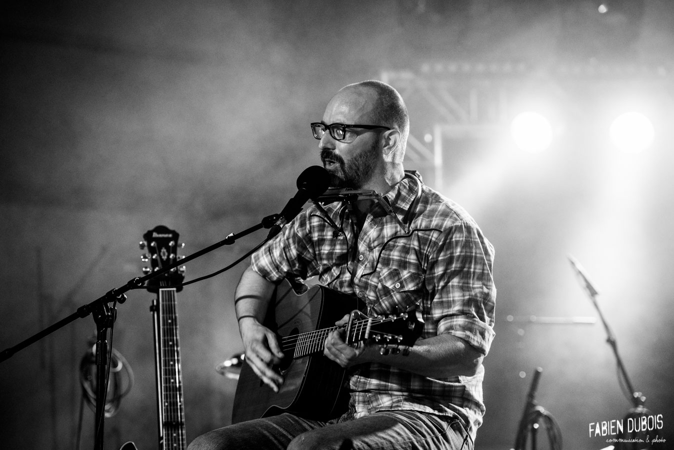 Photo Thomas Schoeffler Jr Europopcon Festival Mervans Vendredi  2018