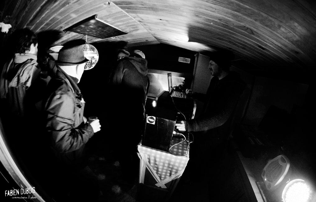 Photo Festiculles Mâcon Cave Musique France 2015