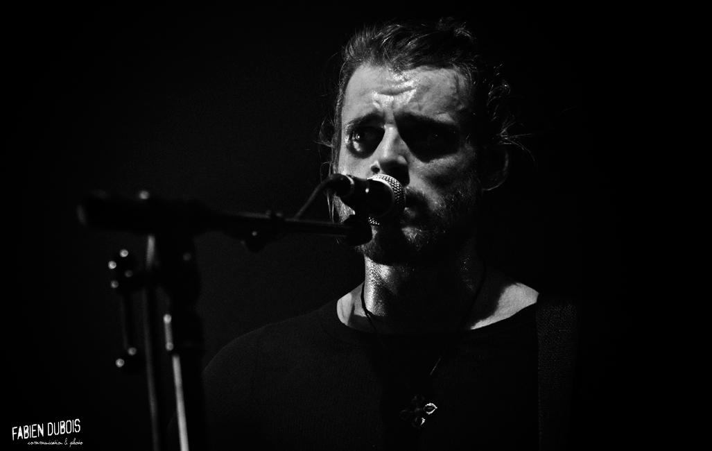 Photo Heymoonshaker Cavazik Mâcon France 2015