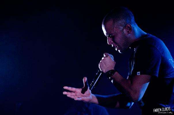 Photo Bilal Cavazik 2012