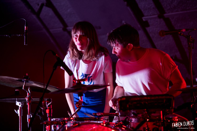 Photo Inüit Cave à Musique Cavazik Mâcon 2019