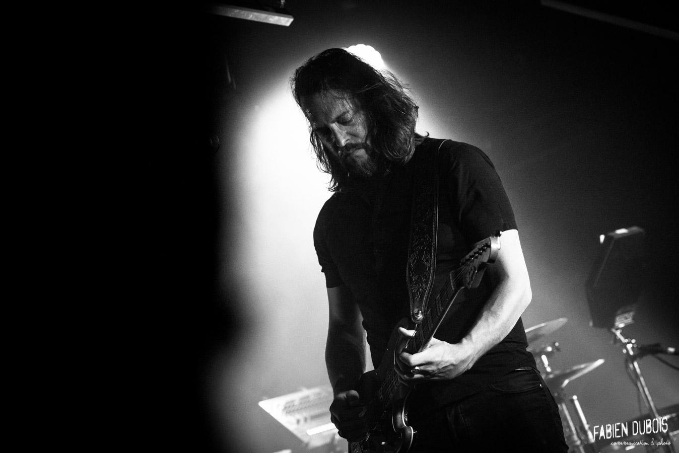 Photo Lescop Cavazik Cave Musique Mâcon France 2017