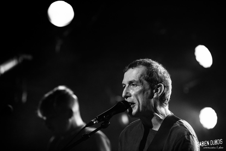 Photo Miossec Cave à Musique Cavazik Mâcon 2019