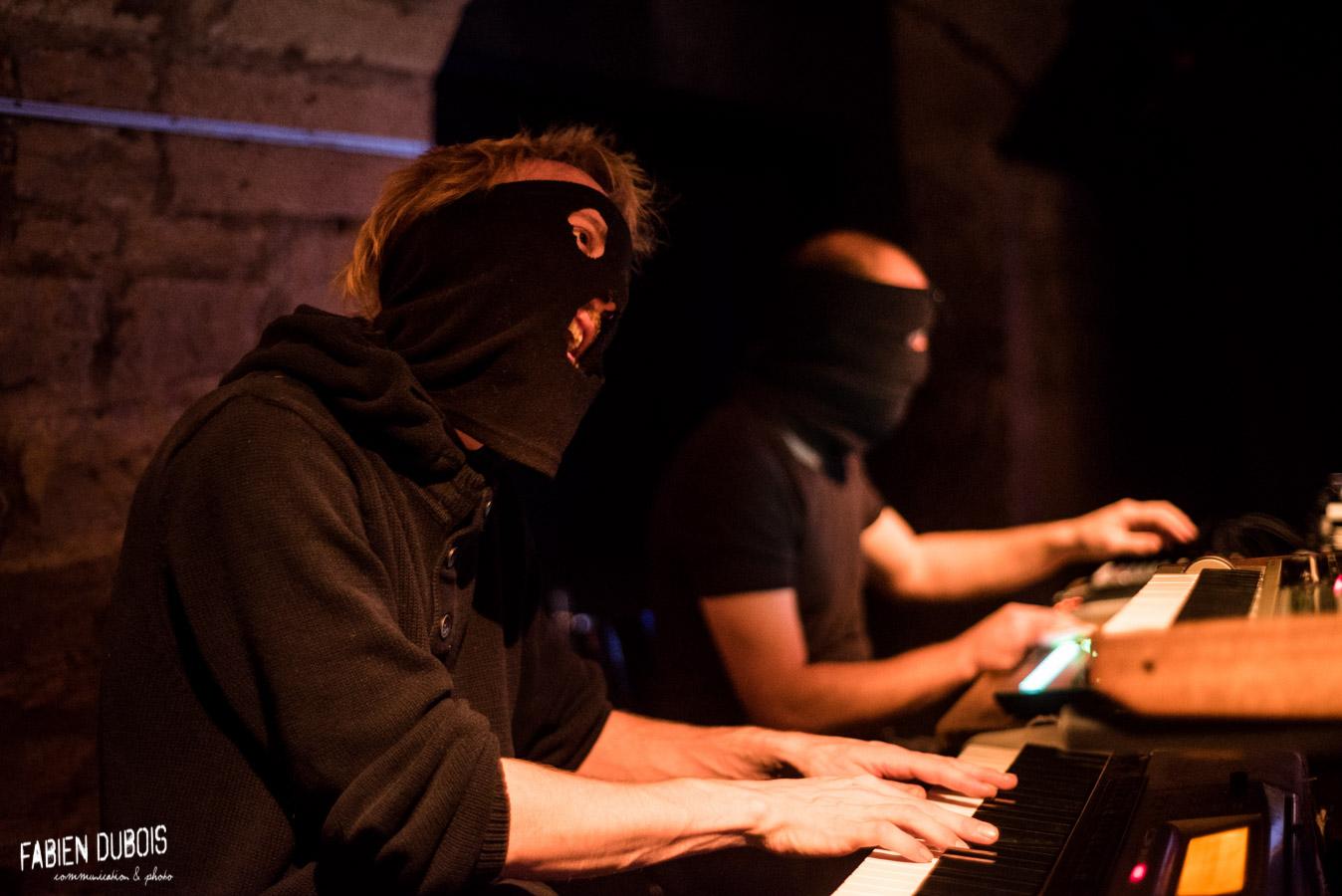 Photo One Shot Retro Gaming La Cave à Musique Cavazik Mâcon 2018