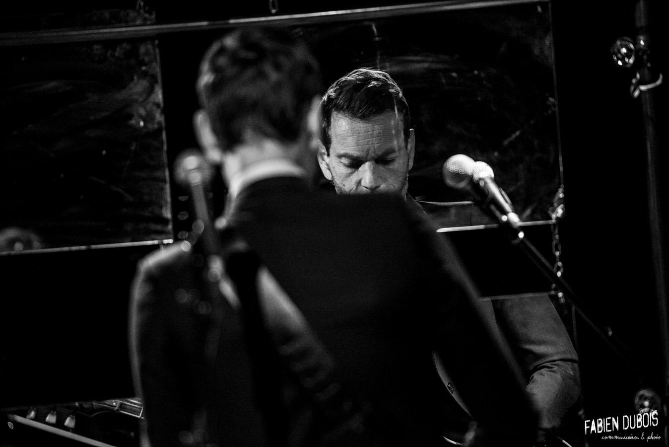 Photo Echo Cie Subtance Cavazik Cave Musique Mâcon France 2017