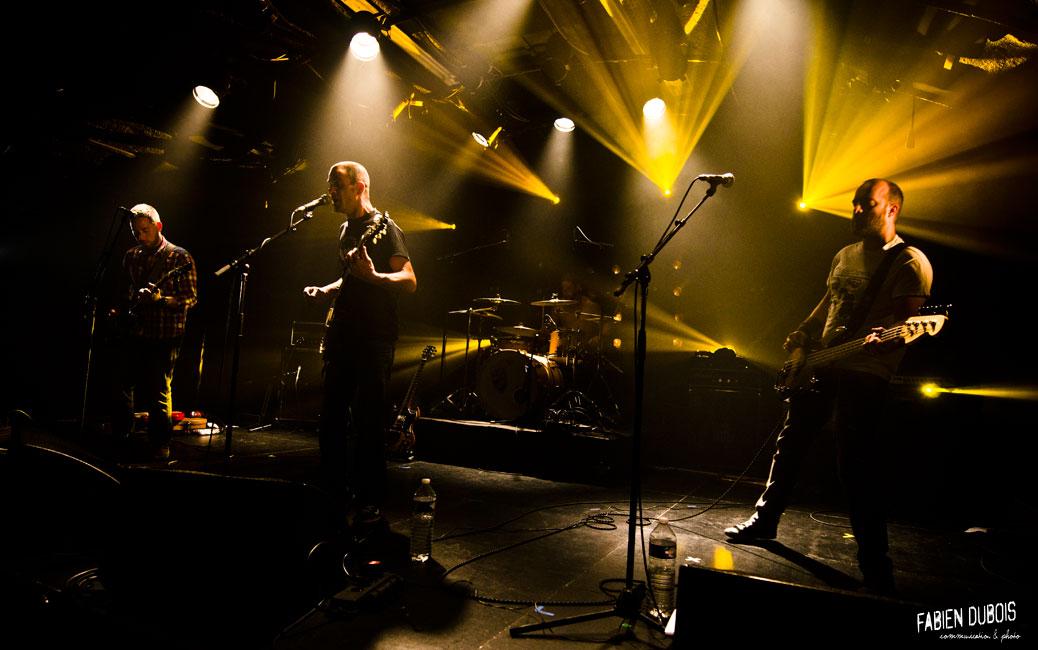 Photo Rézo Gunther Tarp Mâcon Cave Musique France 2015